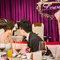 [婚攝] Andy & Ashley│台北@晶華酒店│迎娶午宴(編號:514168)