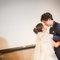 [婚攝] Masahiro & Chieh│台北@諾富特機場飯店│結婚午宴(編號:514264)