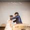 [婚攝] Masahiro & Chieh│台北@諾富特機場飯店│結婚午宴(編號:514265)
