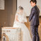 [婚攝] Masahiro & Chieh│台北@諾富特機場飯店│結婚午宴(編號:514266)