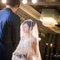 [婚攝] Masahiro & Chieh│台北@諾富特機場飯店│結婚午宴(編號:514267)
