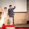 [婚攝] Masahiro & Chieh│台北@諾富特機場飯店│結婚午宴(編號:514268)