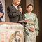 [婚攝] Masahiro & Chieh│台北@諾富特機場飯店│結婚午宴(編號:514269)