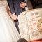 [婚攝] Masahiro & Chieh│台北@諾富特機場飯店│結婚午宴(編號:514270)