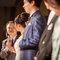 [婚攝] Masahiro & Chieh│台北@諾富特機場飯店│結婚午宴(編號:514272)