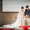 [婚攝] Masahiro & Chieh│台北@諾富特機場飯店│結婚午宴(編號:514274)
