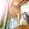 [婚攝] Masahiro & Chieh│台北@諾富特機場飯店│結婚午宴(編號:514275)