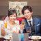 [婚攝] Masahiro & Chieh│台北@諾富特機場飯店│結婚午宴(編號:514277)