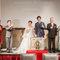 [婚攝] Masahiro & Chieh│台北@諾富特機場飯店│結婚午宴(編號:514278)