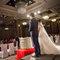 [婚攝] Masahiro & Chieh│台北@諾富特機場飯店│結婚午宴(編號:514279)