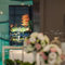 [婚攝] Masahiro & Chieh│台北@諾富特機場飯店│結婚午宴(編號:514282)