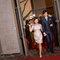 [婚攝] Masahiro & Chieh│台北@諾富特機場飯店│結婚午宴(編號:514283)