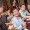[婚攝] Masahiro & Chieh│台北@諾富特機場飯店│結婚午宴(編號:514285)