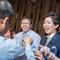 [婚攝] Masahiro & Chieh│台北@諾富特機場飯店│結婚午宴(編號:514287)