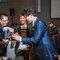 [婚攝] Masahiro & Chieh│台北@諾富特機場飯店│結婚午宴(編號:514289)