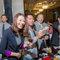 [婚攝] Masahiro & Chieh│台北@諾富特機場飯店│結婚午宴(編號:514290)