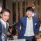 [婚攝] Masahiro & Chieh│台北@諾富特機場飯店│結婚午宴(編號:514292)