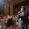 [婚攝] Masahiro & Chieh│台北@諾富特機場飯店│結婚午宴(編號:514294)
