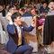 [婚攝] Masahiro & Chieh│台北@諾富特機場飯店│結婚午宴(編號:514295)