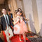 [婚攝] Masahiro & Chieh│台北@諾富特機場飯店│結婚午宴(編號:514296)