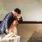 [婚攝] Masahiro & Chieh│台北@諾富特機場飯店│結婚午宴(編號:514301)