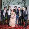 [婚攝] Masahiro & Chieh│台北@諾富特機場飯店│結婚午宴(編號:514312)