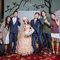 [婚攝] Masahiro & Chieh│台北@諾富特機場飯店│結婚午宴(編號:514314)