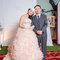 [婚攝] Masahiro & Chieh│台北@諾富特機場飯店│結婚午宴(編號:514320)