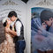 [婚攝] Masahiro & Chieh│台北@諾富特機場飯店│結婚午宴(編號:514321)