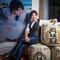 [婚攝] Masahiro & Chieh│台北@諾富特機場飯店│結婚午宴(編號:514322)