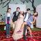 [婚攝] Masahiro & Chieh│台北@諾富特機場飯店│結婚午宴(編號:514324)