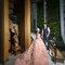 [婚攝] Masahiro & Chieh│台北@諾富特機場飯店│結婚午宴(編號:519576)