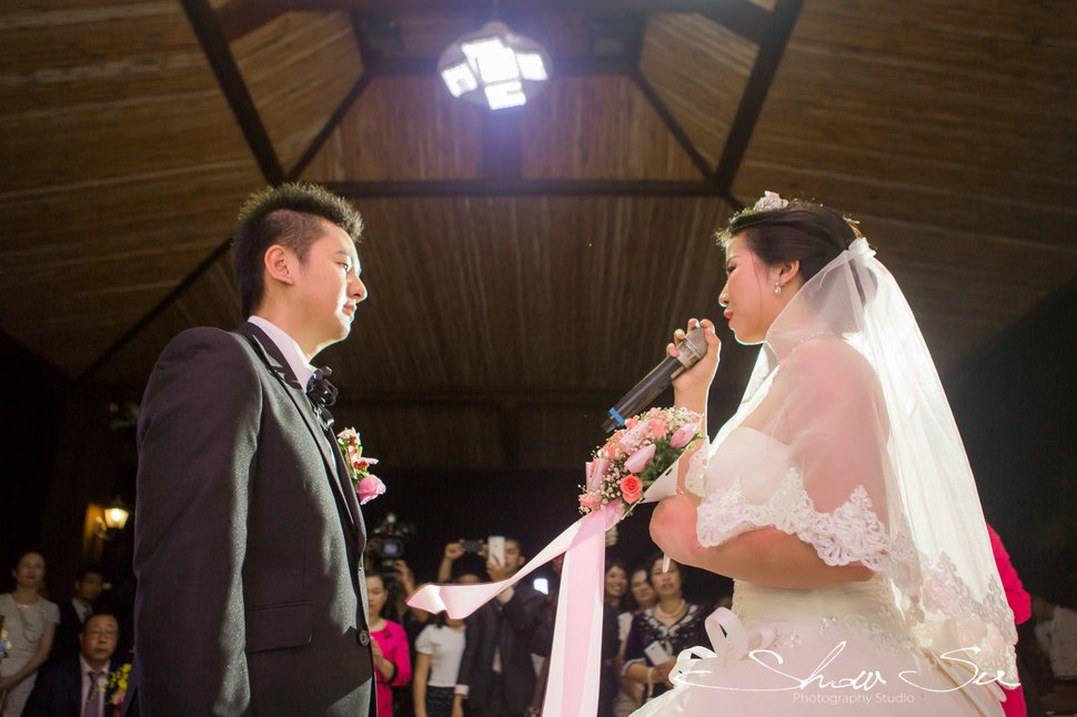 (編號:549913) - Show Su Photography - 結婚吧一站式婚禮服務平台