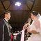 [婚攝] Leo & Carissa│桃園@響悅花園會館│婚禮紀錄(編號:549913)