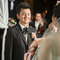 [婚攝] Leo & Carissa│桃園@響悅花園會館│婚禮紀錄(編號:549914)