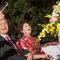 [婚攝] Leo & Carissa│桃園@響悅花園會館│婚禮紀錄(編號:549917)