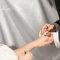 [婚攝] Leo & Carissa│桃園@響悅花園會館│婚禮紀錄(編號:549919)