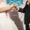 [婚攝] Leo & Carissa│桃園@響悅花園會館│婚禮紀錄(編號:549921)