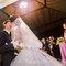[婚攝] Leo & Carissa│桃園@響悅花園會館│婚禮紀錄(編號:549927)