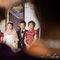 [婚攝] Leo & Carissa│桃園@響悅花園會館│婚禮紀錄(編號:549930)