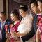 [婚攝] Leo & Carissa│桃園@響悅花園會館│婚禮紀錄(編號:549931)