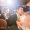 [婚攝] Leo & Carissa│桃園@響悅花園會館│婚禮紀錄(編號:549932)