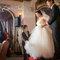 [婚攝] Leo & Carissa│桃園@響悅花園會館│婚禮紀錄(編號:549933)