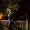 [婚攝] Leo & Carissa│桃園@響悅花園會館│婚禮紀錄(編號:549934)