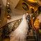 [婚攝] Leo & Carissa│桃園@響悅花園會館│婚禮紀錄(編號:549936)