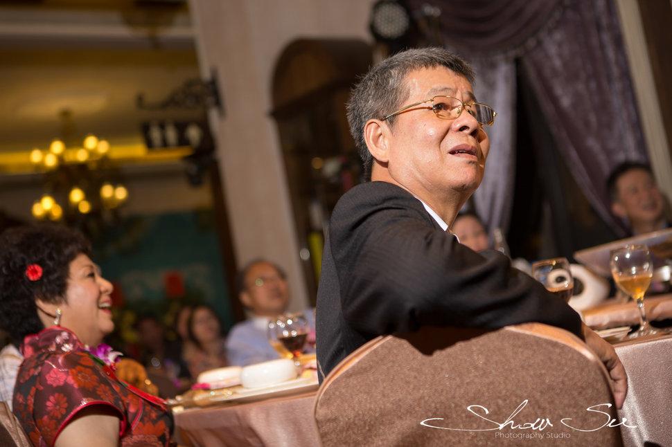 (編號:549944) - Show Su Photography - 結婚吧一站式婚禮服務平台
