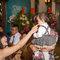 [婚攝] Leo & Carissa│桃園@響悅花園會館│婚禮紀錄(編號:549948)