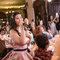 [婚攝] Leo & Carissa│桃園@響悅花園會館│婚禮紀錄(編號:549954)