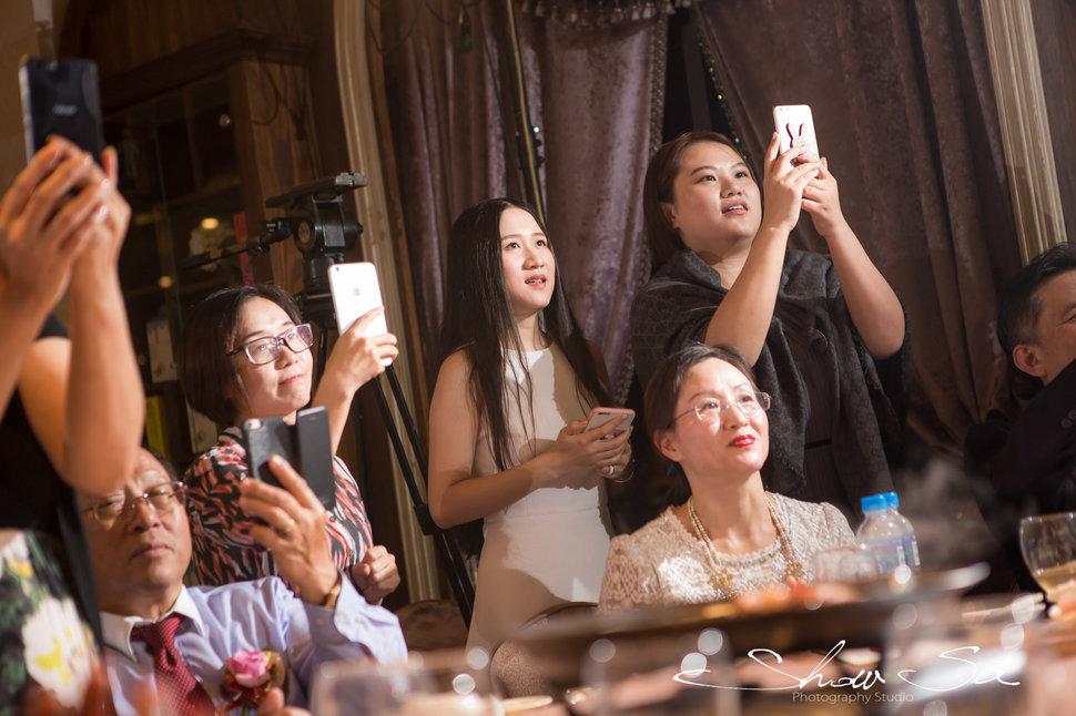 (編號:549955) - Show Su Photography - 結婚吧
