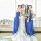[婚攝] Steve & Maggie│台北@晶華酒店│迎娶儀式(編號:550029)